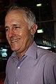 Malcolm TurnBull (6707569587).jpg