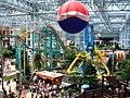 Mall of America-2005-05-29.jpg