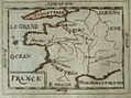Mallet miniature map France 1687.jpg