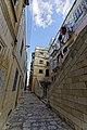 Malta - Senglea - Triq Is-Sirena 02.jpg