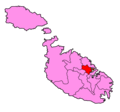 Malta electoral district 10.png