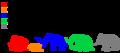 Mammuthus Size comparison.png
