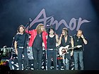 Maná - Rock in Rio Madrid 2012 - 66.jpg