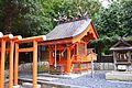 Manaiinari-jinja (Kono-jinja sessha).JPG