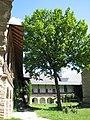 Manastirea Neamtului - July 2008 (2725535863).jpg