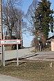 Mancenans-Lizerne - img 49892.jpg