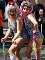 Manchester Pride 2011 (6086239734).jpg