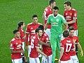 Manchester United v Burton Albion, 20 September 2017 (06).jpg