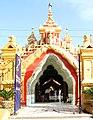 Mandalay-Kuthodaw-12-Zugang-gje.jpg