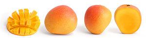AAM (Indian Mango)