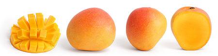 قائمة الفواكه 450px-Mango_and_cross_sections