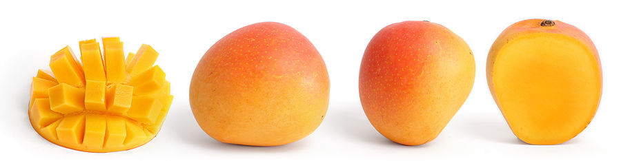 Mango and cross sections.jpg