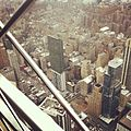 Manhattan form the Empire State - panoramio.jpg