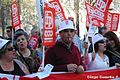 Manifestação CGTP 13 Março 09 (3364959673).jpg
