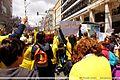 Manifestação das Escolas com Contrato de Associação MG 6423 (27080638650).jpg
