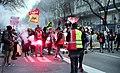 Manifestation contre la réforme des retraites (49350246283).jpg