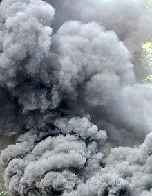"""Résultat de recherche d'images pour """"fumé incendie"""""""