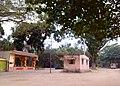 Manimuthar.JPG