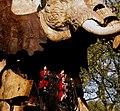Manipulateurs assis (Royal de Luxe) Eléphant 6.jpg