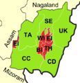 Manipur district map prohibition laws (with names).png