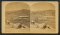 Manitou, from Robert N. Dennis collection of stereoscopic views 2.png