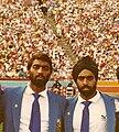 ManjeetJitender1984.jpg