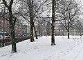 Mannerheim Park Oulu 20170328.jpg