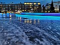 Mannerheim Park Oulu 20200121 01.jpg
