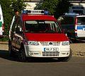 Mannheim - Volkswagen Caddy - Feuerwehr Mannheim - MA-F 143 - 2016-05-08 18-28-16.JPG