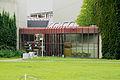 Mannheim Bildungszentrum der Bundeswehr 05 (fcm).jpg