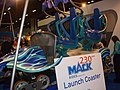Manta car at IAAPA 2011.jpg
