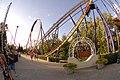Mantis - panoramio - Eric Marshall.jpg