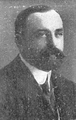 Manuel Rivera Vera.png