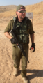 Manuel spadaccini training israele.png