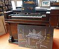 Manufacture vosgienne de grandes orgues-Instruments (11).jpg