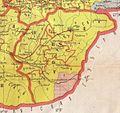 Map-etno-kutais-Uyezd Shorapani.jpg