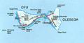 MapOfOfu-Olosega NPS.png
