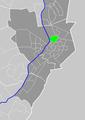 Map VenloNL Meeuwbeemd.PNG