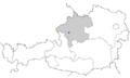 Map at gampern.png
