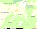 Map commune FR insee code 02235.png