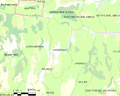 Map commune FR insee code 04095.png