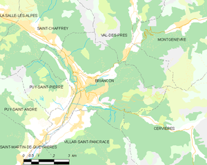 Map commune FR insee code 05023.png