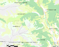 Map commune FR insee code 05031.png