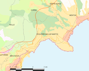 Map commune FR insee code 06104.png