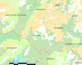 Map commune FR insee code 06140.png