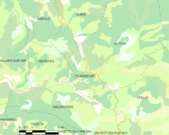 Map commune FR insee code 06146.png