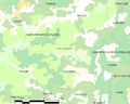 Map commune FR insee code 07141.png