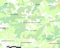 Map commune FR insee code 07209.png