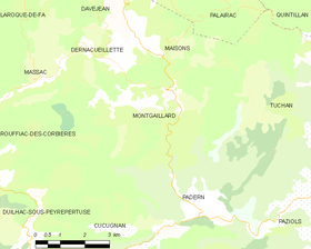 Map commune FR insee code 11245.png