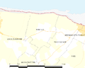 Map commune FR insee code 14401.png
